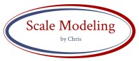 Scale Modeling by Chris